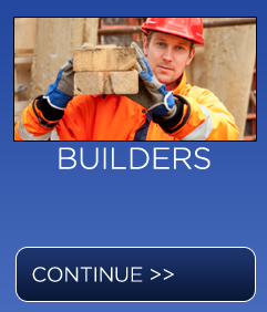 Builders